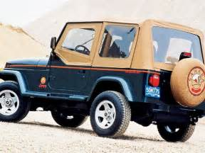 jeep wrangler yj jp magazine
