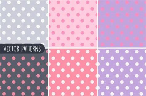 pattern psd dots 9 polka dot patterns psd vector eps png format download