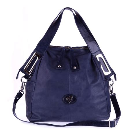 Bag Purses Designer Handbags And Reviews At The Purse Page by Stylish Handbags Italian Designer Handbags