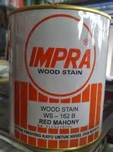 Propan Ultran Wood Care P 01 ilmu teknik sipil purwokerto politur dan melamine
