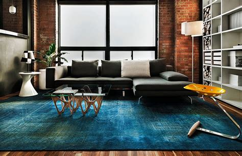 Virtual Living Room Designer 100 brick wall living rooms that inspire your design