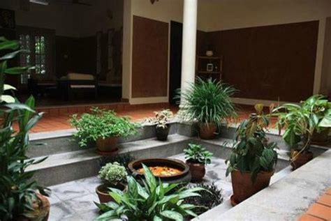 kerala home design with nadumuttam nadumuttam design joy studio design gallery best design