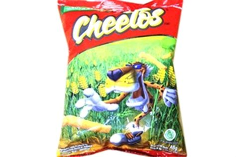 Cheetos Rasa Keju Jagung Manis cheetos rasa jagung bakar roasted corn snack 1 69oz 089686600247