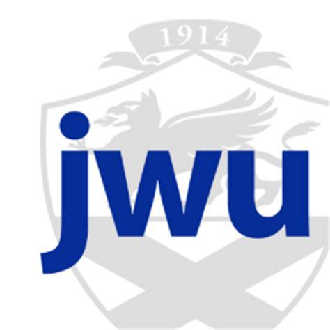 Jwu Mba by Jwu Pvd Gradstudies Jwugradstudies