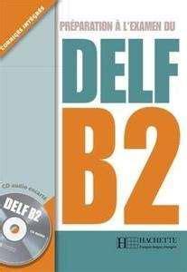 libro something else libro examen delf b2