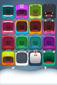 cool layout iphone 1000 images about cool backgrounds on pinterest cool