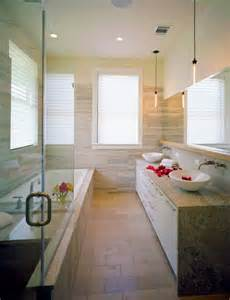 spa bathroom design pictures 20 spa like bathrooms to clean your mind and spirit