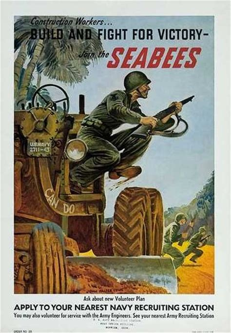 can do the story of the seabees books 17 best images about sea bees on gilbert