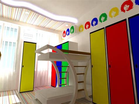 Decorating Ideas For The Bathroom interior 3d visualization interior design animation graphics