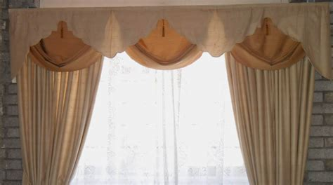 swag curtains for bedroom 10 outrageous ideas for your curtain valances for bedroom