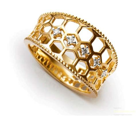 Tanishq Gold Earrings Designs Designer Engagement Rings From Tanishq Jewelsome « diamantbilds