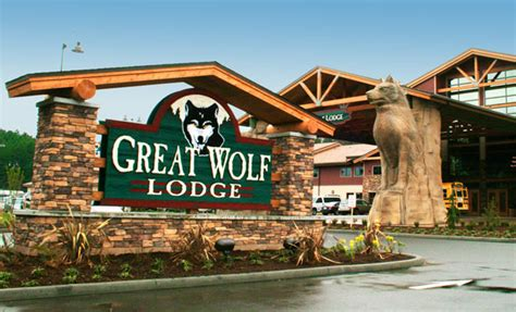 Great Wolf Lodge Gift Card Discount - great wolf lodge printable coupon may 2015 discount coupons deals latest coupons