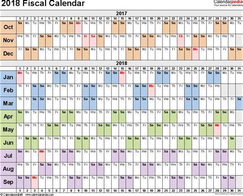 Calendar 2018 Q1 2018 Yearly Calendar Printable Calendar Template 2016