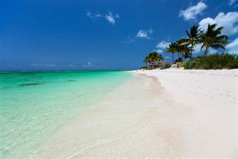 anegada british virgin islands yacht charter planning guide