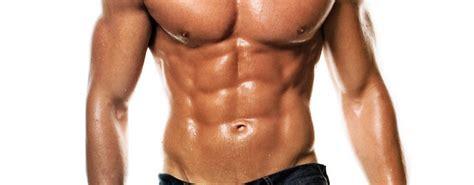Suplemen Sixpack cara mengecilkan perut buncit jadi sixpack untuk pria