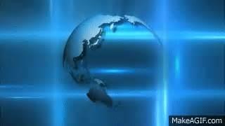 earth wallpaper gif earth globe premium hd video background hd0577 animation