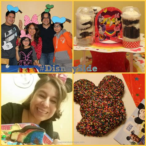 Mickey Decorations Ideas Para Fiesta Mickey Mouse Clubhouse Disney