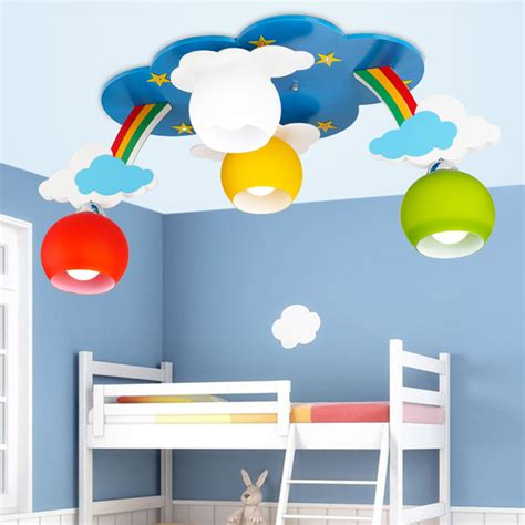 Kids Room Marvelous Ceiling Light Kids Room Sle Ideas Childrens Ceiling Lights