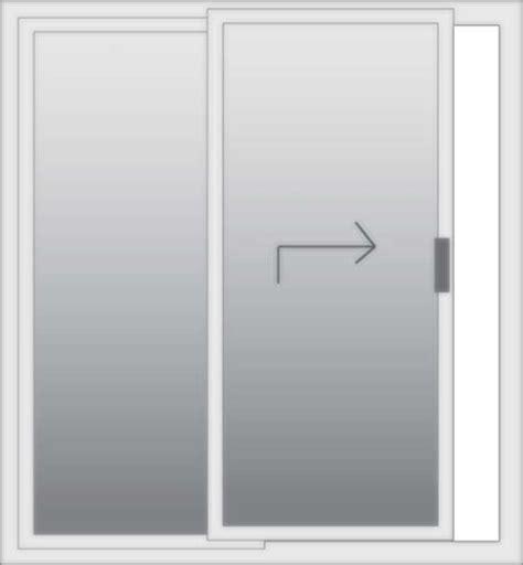 altezza porta finestra altezza porta finestra standard altezza per lualtezza