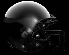 Football Helmet Template by Football Helmet Template Cliparts Co