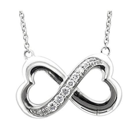 eternity bracelet meaning best image bluesalt