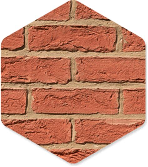 York Handmade Brick - kilburn handmade bricks york handmade bricks