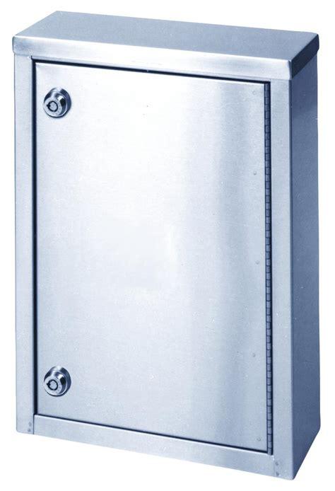 narcotic cabinet single door lock