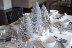 the best table decorations 55 ideas for a