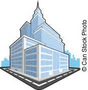 clipart edilizia edilizia illustrazioni e clipart 352 600