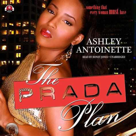 the prada plan 4 war the prada plan audiobook by antoinette for