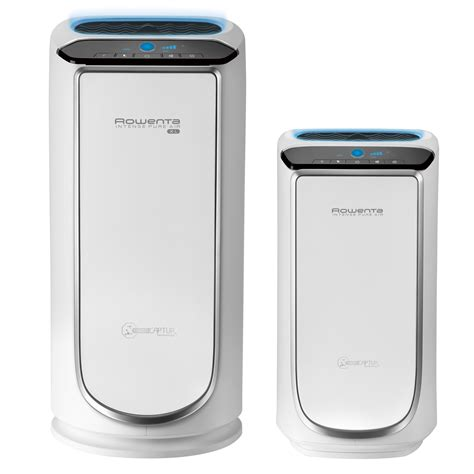 Rowenta and ?The Tox Doc? Work Together To Help Allergy Sufferers Breathe Easy