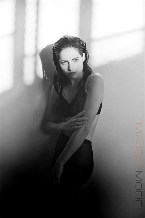 Kate Stoltzfus Model