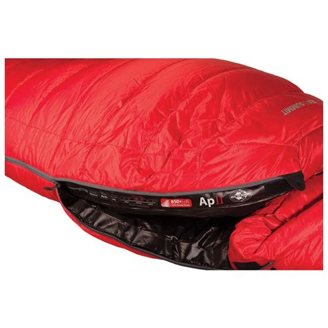 Alpine 3d Bag sea to summit alpine ap ii sleeping bag free uk