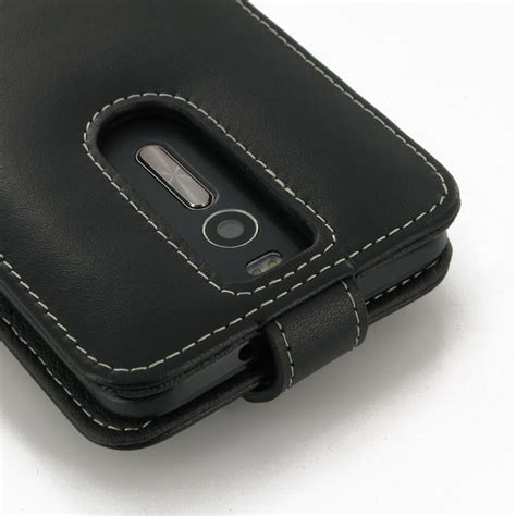 Best Flipcover Asus Zenfone 2 asus zenfone 2 leather flip top pdair sleeve pouch holster