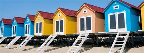 wohnung mieten belgien zeeland niederlande ferienwohnungen mieten interhome