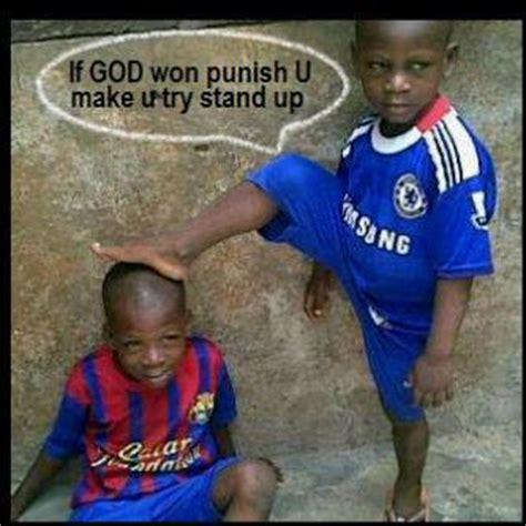 Naija Memes - share funny nigerian memes jokes etc nigeria