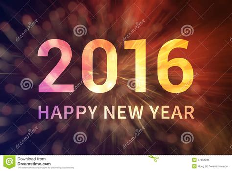 new year greeting posters happy new year poster 28 images happy new year 2016