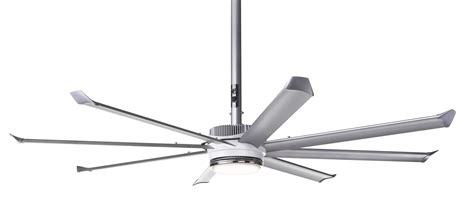 big fan essence essence a large residential ceiling fan for large rooms
