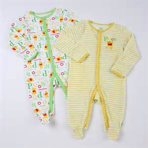 neutral color baby clothes neutral baby clothes clothing from luxury brands