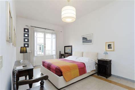 appartamenti colosseo appartamento roma terrazza colosseo rome