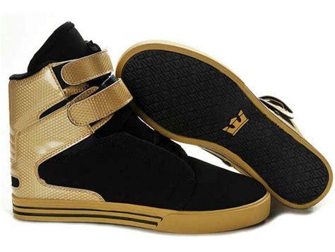 shoes womens supra tk society black pinksupra blacksupra new yorkusa official online shop p men s supra tk society black gold shoes cheap supra