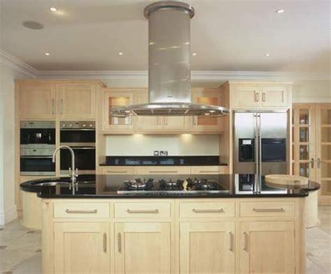 idee de deco cuisine idee decoration cuisine fra d 233 coration neuf