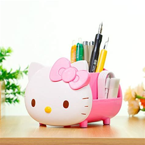 hello desk organizer pretty multifunctional hello pen pencil holder desk