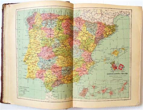 atlas geografico de espana y el mundo libro para leer ahora gratis libro de texto atlas geografico de espana y el mundo para descargar ahora atlas