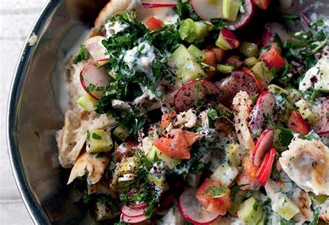 international dinner ideas easy international dinner recipes