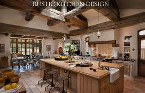 Rustic Kitchen Decor Ideas Rustic Bedding Sets Lodge Log Cabin Bedding