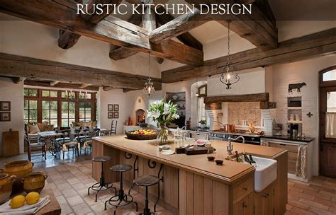 kitchen arrangement ideas rustic bedding sets lodge log cabin bedding