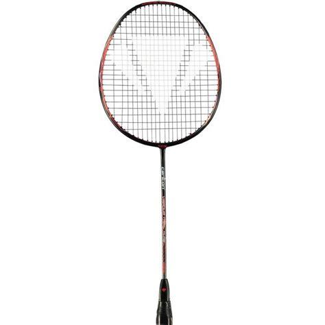 Raket Minton carlton carlton vapour trail badminton racket badminton rackets