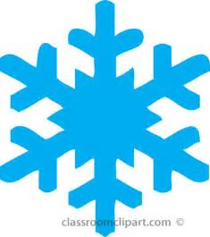 winter symbols clipart clipart suggest