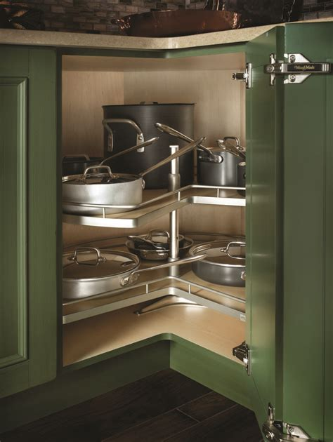 kitchen cabinets great storage solutions for you 10 best images about lazy susans on pinterest wood tray